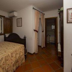 Отель Casa Da Nogueira Амаранте комната для гостей фото 5