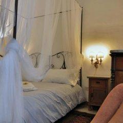Отель Real Umberto I - Kalsa комната для гостей фото 3