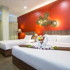 Meir Jarr Hotel фото 4