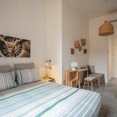 Отель Good Morning Marsala Италия, Болонья - отзывы, цены и фото номеров - забронировать отель Good Morning Marsala онлайн фото 2