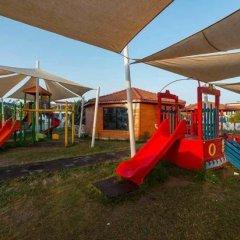 Akpalace Belek - Halal All Inclusive Турция, Белек - отзывы, цены и фото номеров - забронировать отель Akpalace Belek - Halal All Inclusive онлайн детские мероприятия фото 2