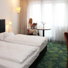 Отель ARCOTEL Wimberger Vienna Австрия, Вена - - забронировать отель ARCOTEL Wimberger Vienna, цены и фото номеров комната для гостей фото 3