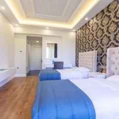 VE Hotels Golbasi Vilayetler Evi Турция, Анкара - отзывы, цены и фото номеров - забронировать отель VE Hotels Golbasi Vilayetler Evi онлайн комната для гостей фото 3