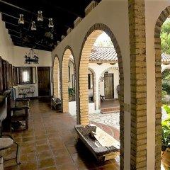 Отель Hacienda La Esperanza Гондурас, Копан-Руинас - отзывы, цены и фото номеров - забронировать отель Hacienda La Esperanza онлайн спа