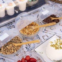 Отель B&B Garibaldi Италия, Трапани - отзывы, цены и фото номеров - забронировать отель B&B Garibaldi онлайн питание фото 2