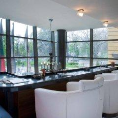 Отель Burgas Болгария, Бургас - 4 отзыва об отеле, цены и фото номеров - забронировать отель Burgas онлайн гостиничный бар
