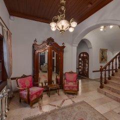 Tuvana Hotel - Special Class Турция, Анталья - 3 отзыва об отеле, цены и фото номеров - забронировать отель Tuvana Hotel - Special Class онлайн интерьер отеля фото 3