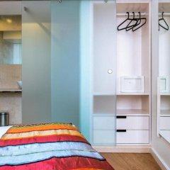 Отель Londres Estoril \ Cascais Португалия, Эшторил - 2 отзыва об отеле, цены и фото номеров - забронировать отель Londres Estoril \ Cascais онлайн фото 3