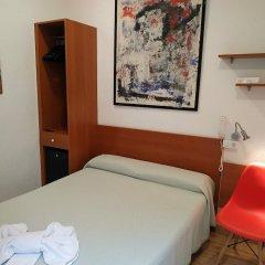 Hotel Mitus комната для гостей фото 5