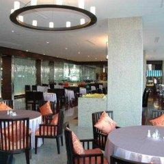 Отель Fraternal Cooporation International Китай, Пекин - отзывы, цены и фото номеров - забронировать отель Fraternal Cooporation International онлайн питание