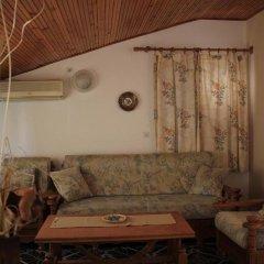 Отель Mojo Budva Черногория, Будва - отзывы, цены и фото номеров - забронировать отель Mojo Budva онлайн комната для гостей фото 3