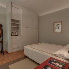 Отель Dante Aligheri комната для гостей фото 2