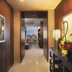 Отель Aria Sky Suites США, Лас-Вегас - отзывы, цены и фото номеров - забронировать отель Aria Sky Suites онлайн интерьер отеля фото 3