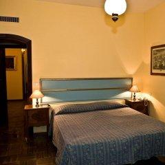 Отель Palladio Италия, Джардини Наксос - отзывы, цены и фото номеров - забронировать отель Palladio онлайн комната для гостей