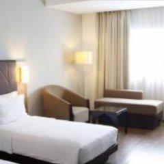 hotel santika bogor 3 rh ostrovok ru