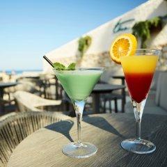 Отель Insotel Tarida Beach Sensatori Resort - All Inclusive бассейн фото 3