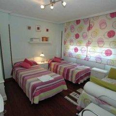 Отель Playas Isla Испания, Арнуэро - отзывы, цены и фото номеров - забронировать отель Playas Isla онлайн детские мероприятия фото 2