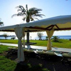 Отель Rodos Palladium Leisure & Wellness Парадиси фото 2