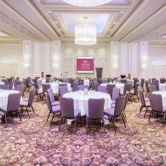 Отель Crowne Plaza Gatineau-Ottawa Канада, Гатино - отзывы, цены и фото номеров - забронировать отель Crowne Plaza Gatineau-Ottawa онлайн фото 6