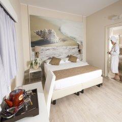 Hotel Life Римини в номере