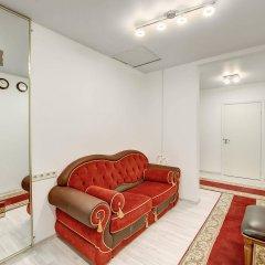 Мини-отель Гавана комната для гостей фото 5