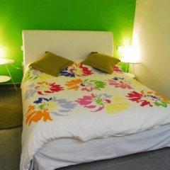 Отель Apartamentos Botánico 29 Испания, Валенсия - отзывы, цены и фото номеров - забронировать отель Apartamentos Botánico 29 онлайн детские мероприятия фото 2