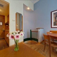 Отель Hapimag Resort Athens Греция, Афины - отзывы, цены и фото номеров - забронировать отель Hapimag Resort Athens онлайн комната для гостей фото 2