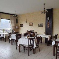 Отель Family Hotel Bela Болгария, Трявна - отзывы, цены и фото номеров - забронировать отель Family Hotel Bela онлайн фото 3