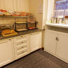 Отель ibis Styles Amsterdam City Нидерланды, Амстердам - 2 отзыва об отеле, цены и фото номеров - забронировать отель ibis Styles Amsterdam City онлайн питание фото 3
