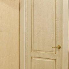 Гостиница Фортис 3* Стандартный номер с двуспальной кроватью фото 13