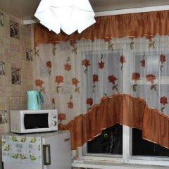 Отель Comfort Arenda Minsk 4 Минск в номере фото 2