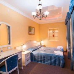 Мини-Отель Комфитель Александрия удобства в номере
