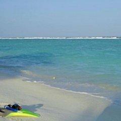 Отель Laguna Boutique Мальдивы, Северный атолл Мале - отзывы, цены и фото номеров - забронировать отель Laguna Boutique онлайн пляж