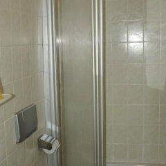 Отель STALEHNER Вена ванная фото 5