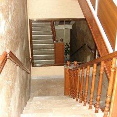 Отель DDD Hotel Армения, Ереван - отзывы, цены и фото номеров - забронировать отель DDD Hotel онлайн интерьер отеля фото 3