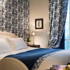 Hotel Le Royal Lyon MGallery by Sofitel комната для гостей фото 4