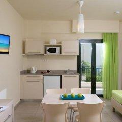 Kristalli Hotel Apartments фото 13