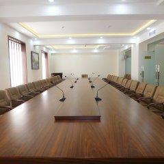 Отель Rakat Plaza Узбекистан, Ташкент - отзывы, цены и фото номеров - забронировать отель Rakat Plaza онлайн помещение для мероприятий фото 2