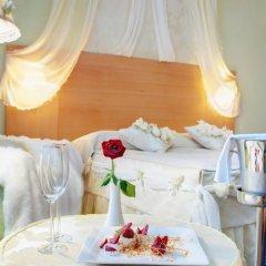 Гостиница Бизнес Отель Евразия в Тюмени 7 отзывов об отеле, цены и фото номеров - забронировать гостиницу Бизнес Отель Евразия онлайн Тюмень в номере фото 2