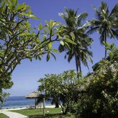 Отель Castaway Island Fiji фото 16