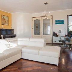 Отель Deluxe Apartment in Villa Pantarei Италия, Поццалло - отзывы, цены и фото номеров - забронировать отель Deluxe Apartment in Villa Pantarei онлайн фото 11