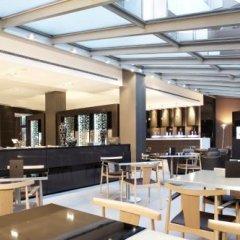 Отель Ac Hotel Sevilla Torneo A Marriott Lifestyle Hotel Испания, Севилья - отзывы, цены и фото номеров - забронировать отель Ac Hotel Sevilla Torneo A Marriott Lifestyle Hotel онлайн питание