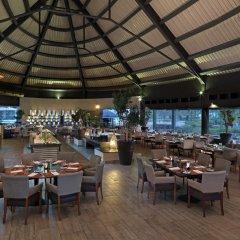 Отель Hard Rock Hotel & Casino Punta Cana All Inclusive Доминикана, Пунта Кана - 2 отзыва об отеле, цены и фото номеров - забронировать отель Hard Rock Hotel & Casino Punta Cana All Inclusive онлайн питание фото 2