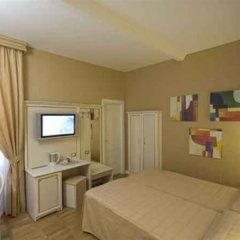 Отель Relais Fontana Di Trevi Рим удобства в номере фото 2