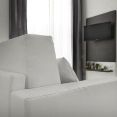 Отель Morin 10 Италия, Рим - отзывы, цены и фото номеров - забронировать отель Morin 10 онлайн комната для гостей фото 3