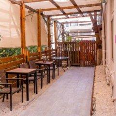 Hostel Bu93 Тель-Авив фото 3