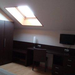 Отель Hostal Casa Juana удобства в номере фото 2