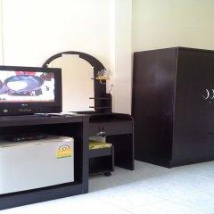 Апартаменты Lanta Dream House Apartment Ланта фото 15
