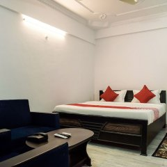 OYO 16360 Green Homes in Patna, India from 63$, photos, reviews - zenhotels.com guestroom photo 4