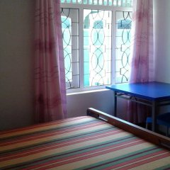 Отель Randi Homestay комната для гостей фото 4